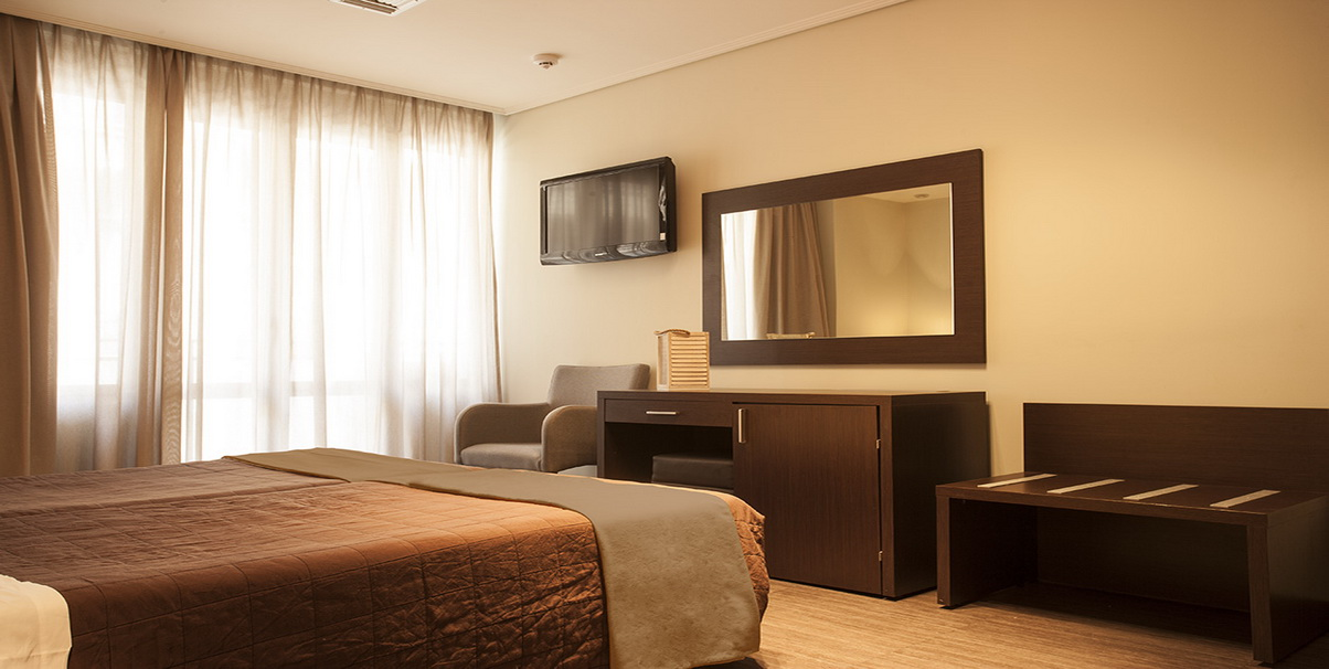Athens Way Hotel Accommodation